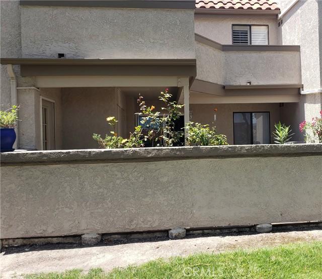 Photo of 28081 Montecito #3, Laguna Niguel, CA 92677