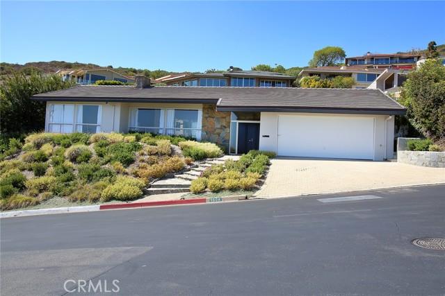 Photo of 1008 Emerald Bay, Laguna Beach, CA 92651