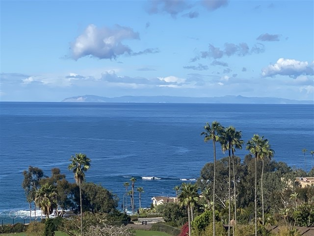 Photo of 21692 Ocean Vista Drive #F, Laguna Beach, CA 92651