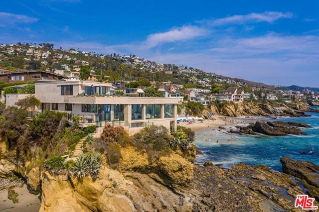 Photo of 1901 Ocean Way, Laguna Beach, CA 92651